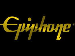 Epiphone