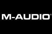 M Audio