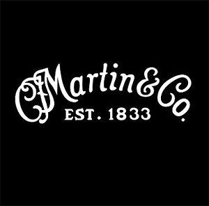 C.F. Martin
