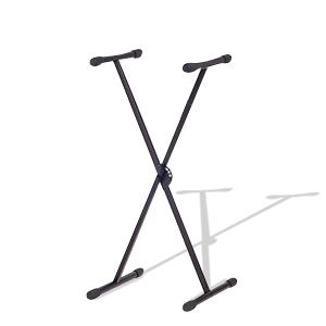 Stands & Racks