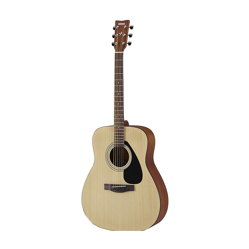 Yamaha F280 Acoustic Guitar Natural