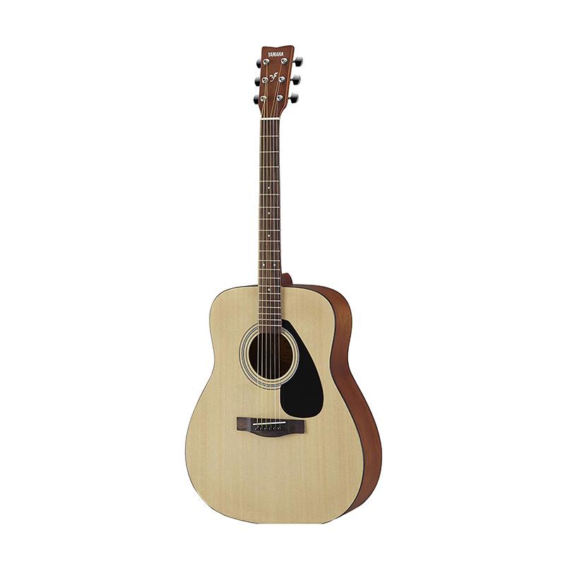 Yamaha F280 Acoustic Guitar Natural