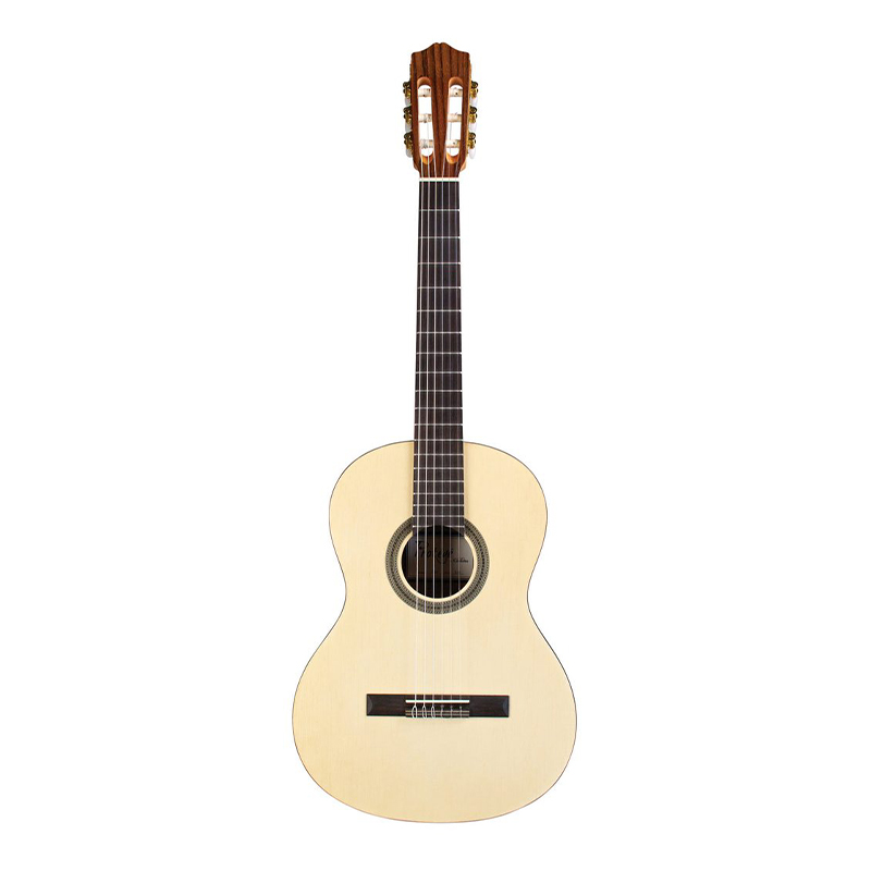 Cordoba Protege C1M 3/4 size Classical Guitar Natural