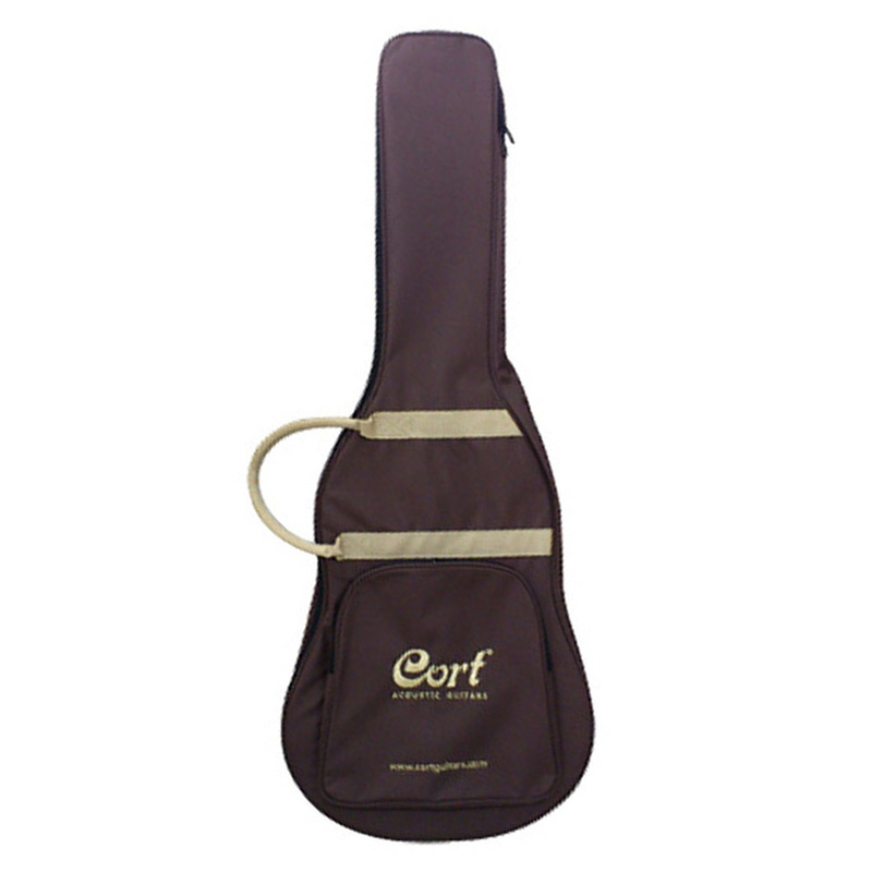 Cort Electric Guitar Foam Cover