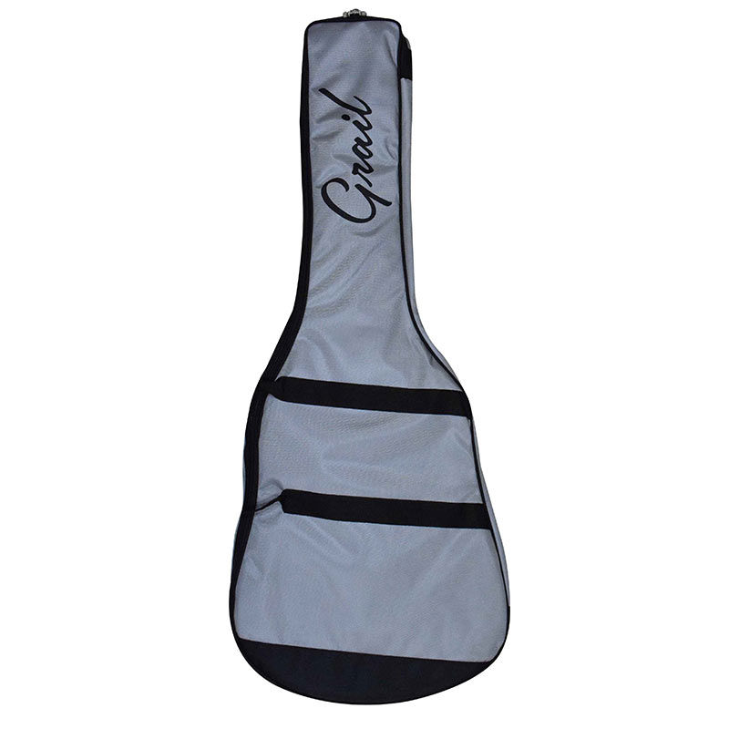 Grail Premium Acoustic Gig Bag