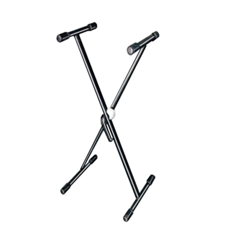 Sound X KB 41 Single Keyboard Stand