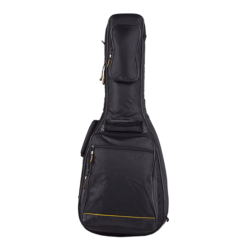 RockBag RB 20509 MINI B Deluxe Line Acoustic Guitar Bag Black