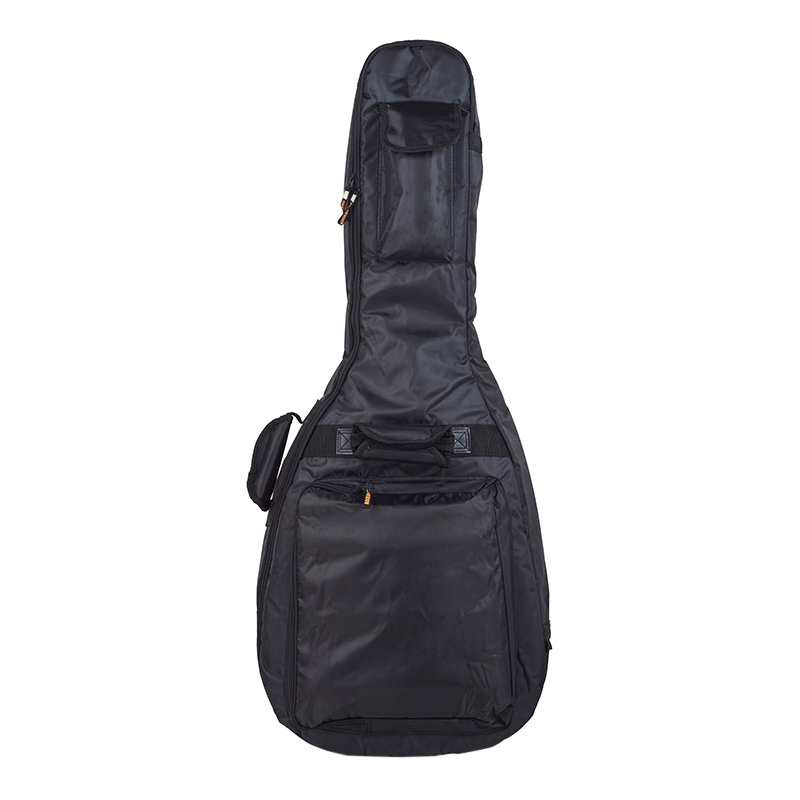 RockBag RB 20519 B Student Line Acoustic Guitar Bag Black