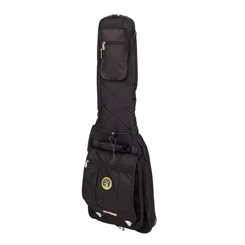RockBag RB 20806 B Professional Line Electric Guitar Bag Black
