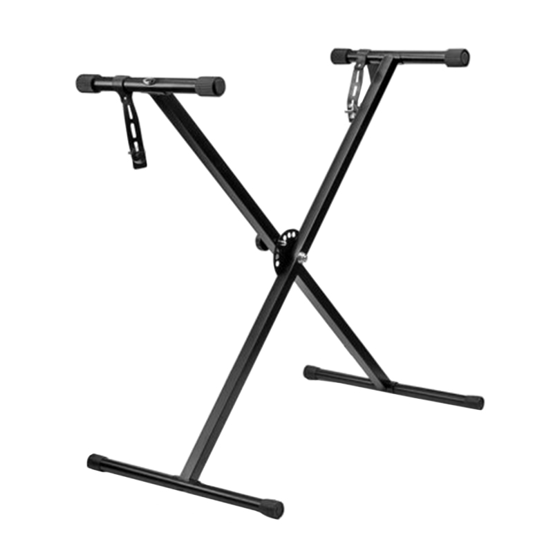 Bluegrass JY 012B Single Tube Keyboard Stand
