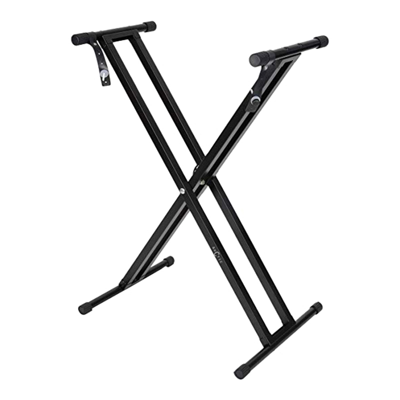 Bluegrass JY 062B Double Tube Keyboard Stand