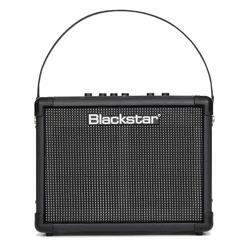 Blackstar ID CORE 10W Combo Guitar Amplifier