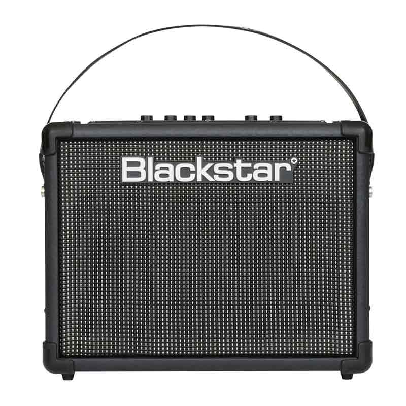 Blackstar ID CORE 20W Combo Guitar Amplifier