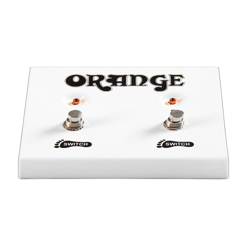 Orange FS 2 Dual Footswitch