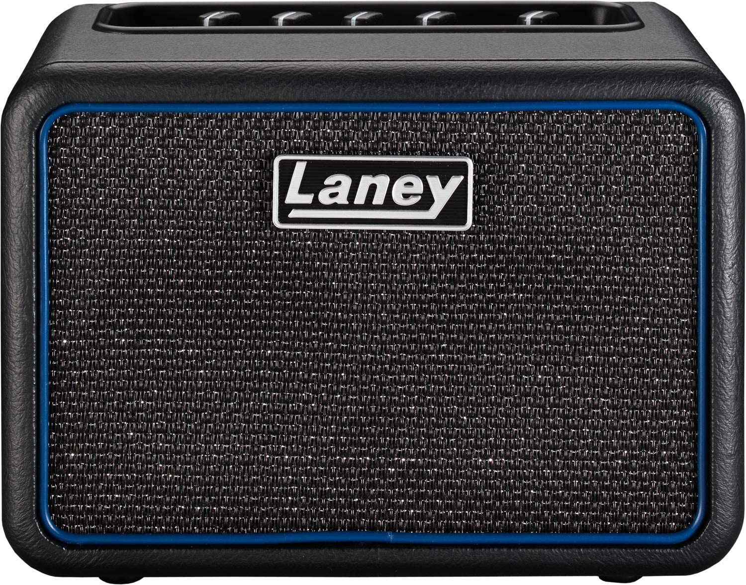 Laney Mini Bass NX Amplifier Stereo 6W (2x3)