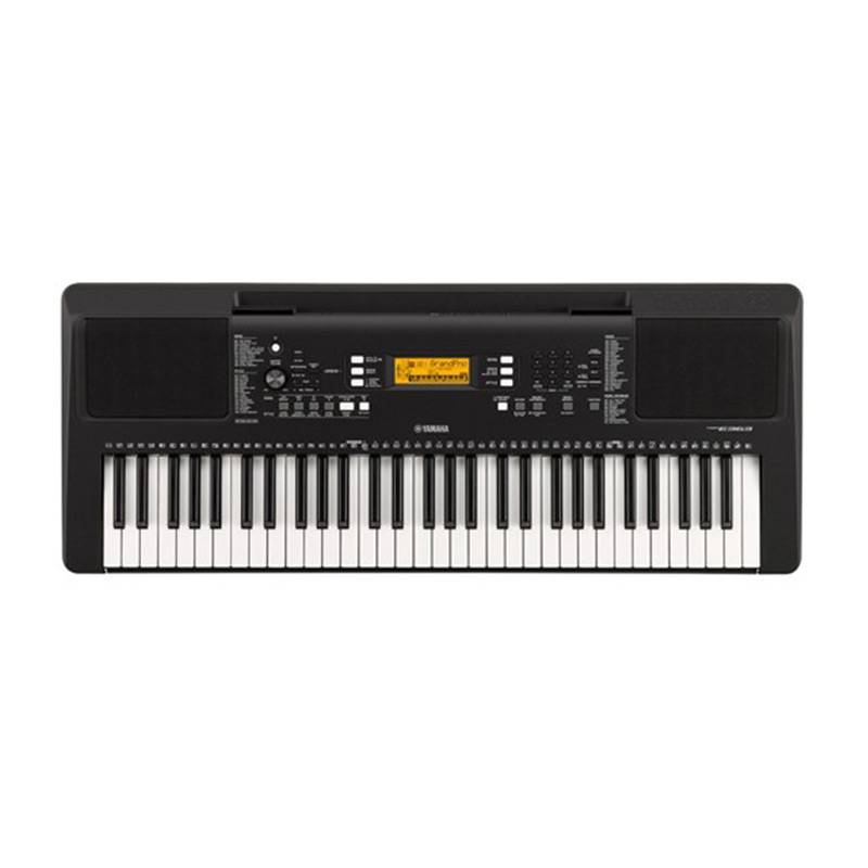 Yamaha PSR E363 Digital Keyboard