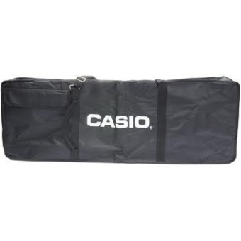 Casio CBC 600 Carry Case
