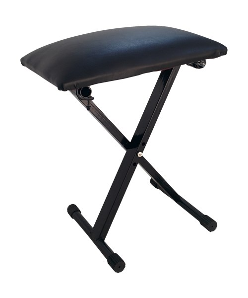 Casio Piano Stool for CDP