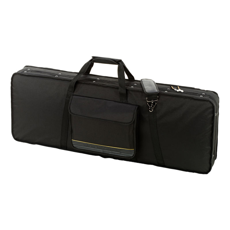 RockCase RC 21521 B Deluxe Line Keyboard Soft Light Case