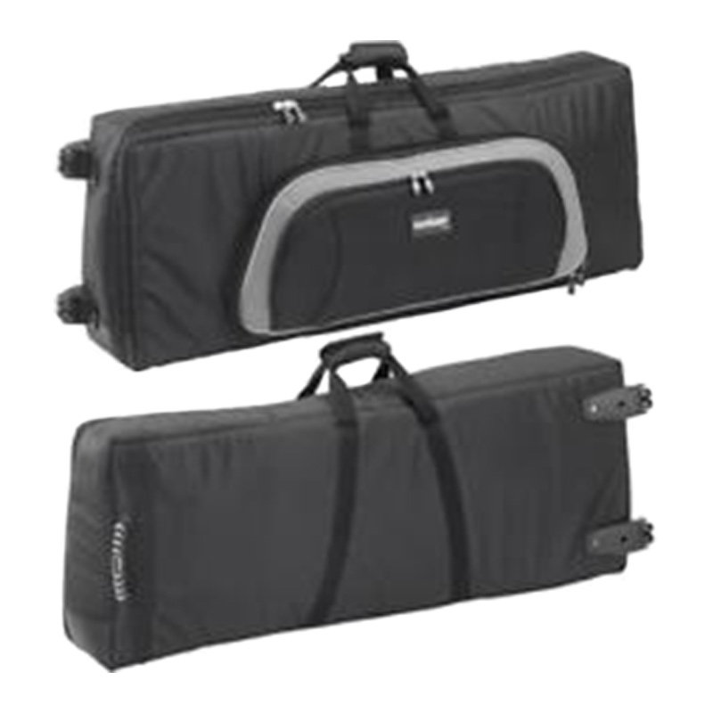 RockCase RC 21617 B Premium Line Keyboard Soft Light Case