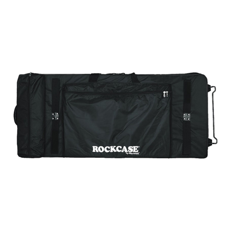 RockCase RC 21643 B Premium Line Keyboard Soft Light Case