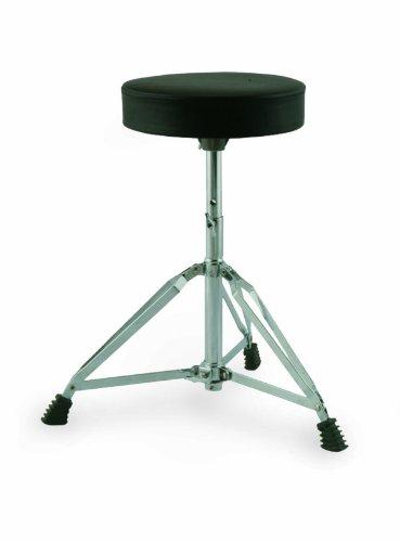 Ashton DT130 Drum Throne Double Brace