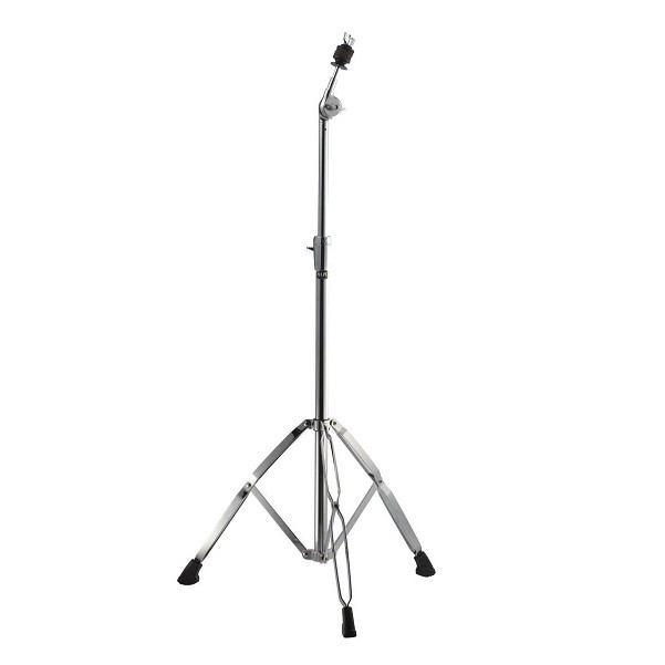 Chancellor C 3E Cymbal Stand