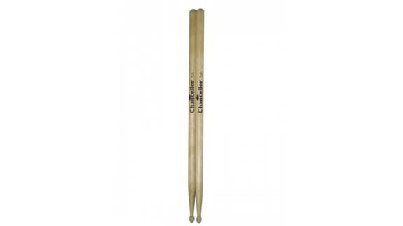 Chancellor 5A PW Drumstick Twisted Nylon 5A Purple NL