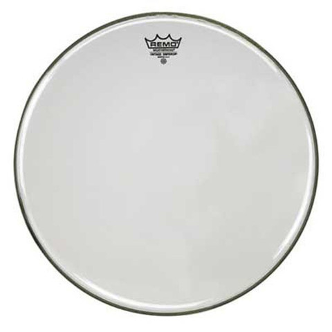 Remo VE 0310 USA Batter Vintage Emperor 10 Inches