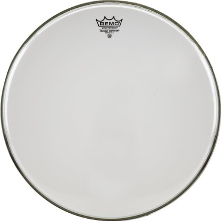 Remo VE 0312 USA Batter Vintage Emperor 12 Inches