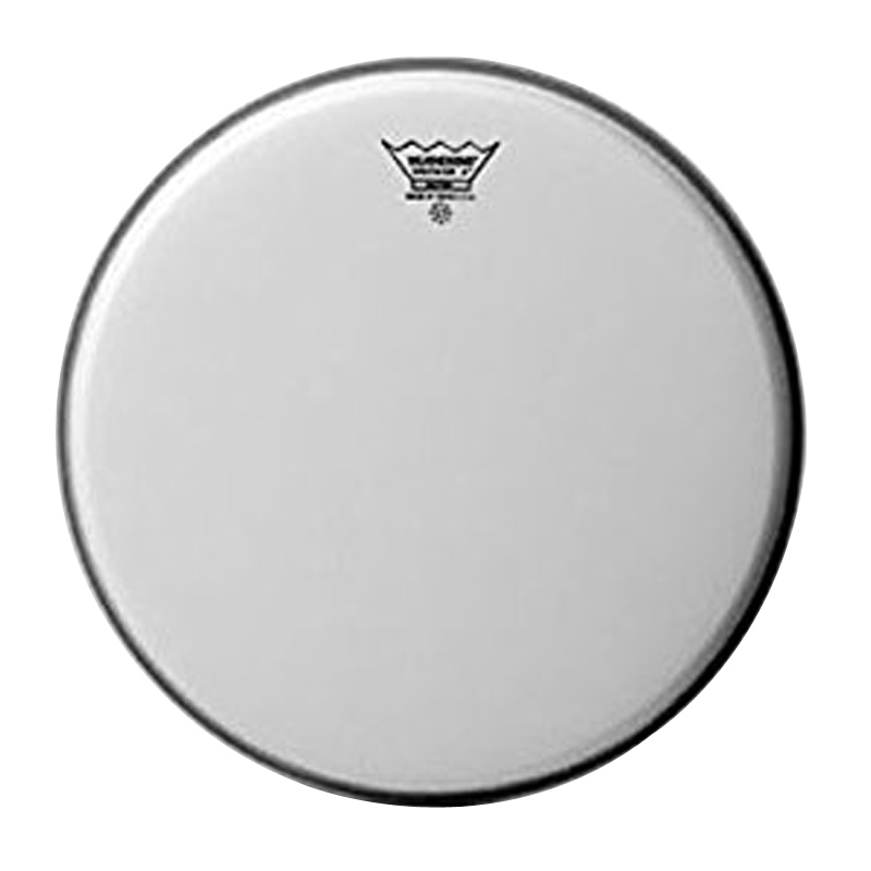 Remo VA-0113-00 Vintage Coated Drumhead 13 Inches