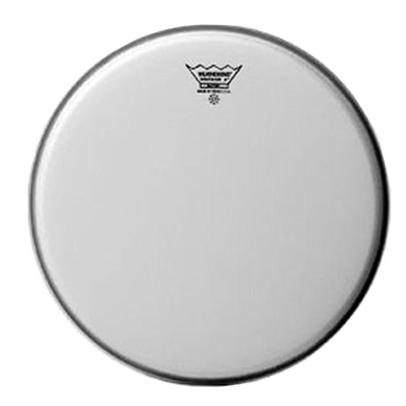 Remo VA-0116-00 Vintage Coated Drumhead 16 Inches