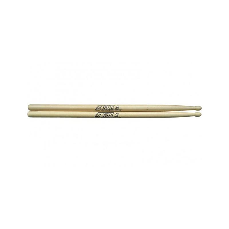 Promark LA5BW Drumstick LA Special 5B
