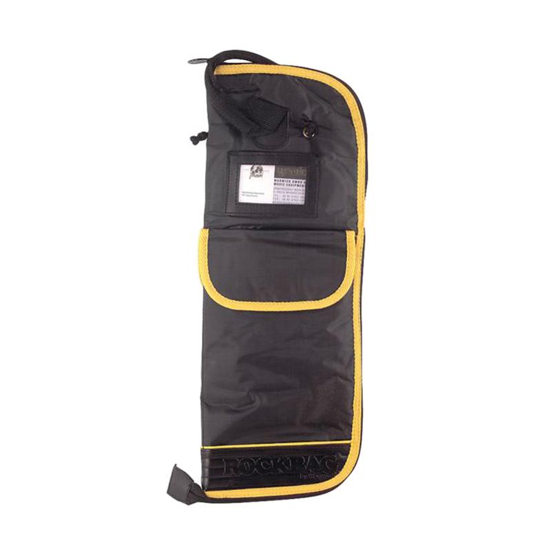 RockBag RB 22595 B Student Line Stick Bag Black
