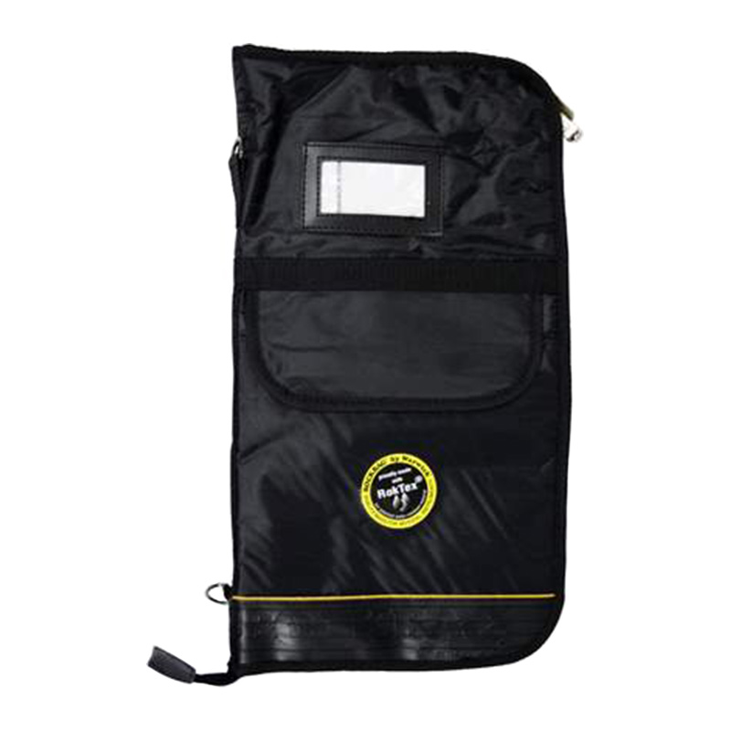 RockBag RB 22695 B Deluxe Line Stick Bag Black