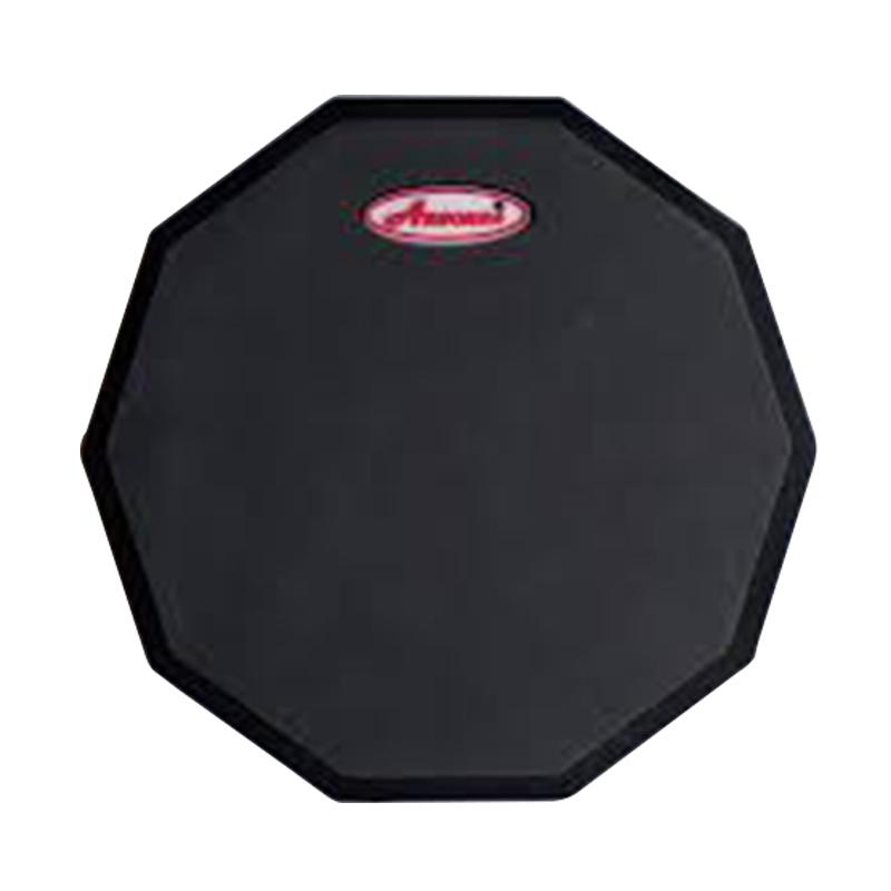 Arborea 8 Inches Practice Pads