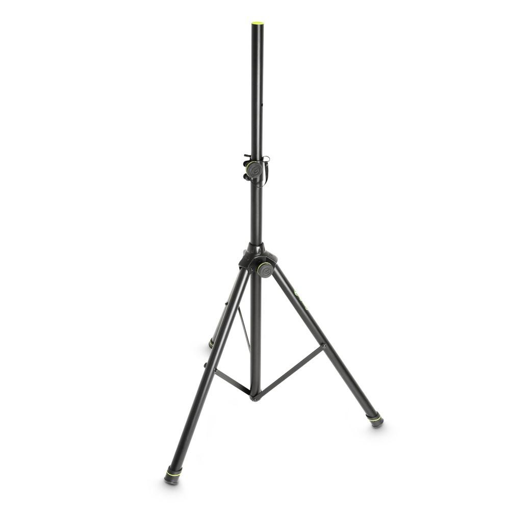 Gravity SP 5211 B Speaker Stand 35 mm Aluminium