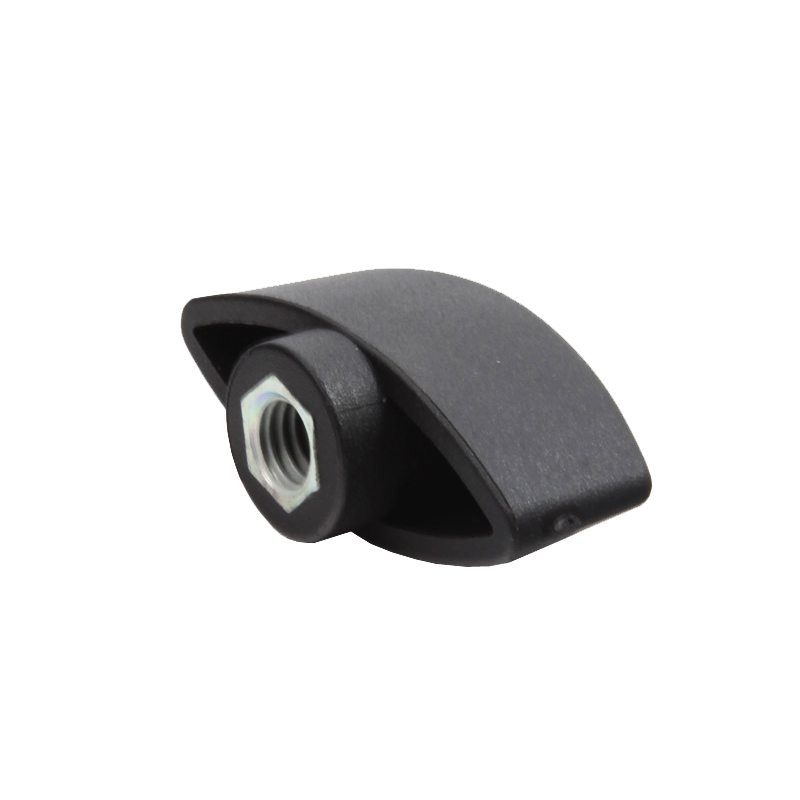 Konig & Meyer Spare Part Locking Nut -Black 01-83-980-55
