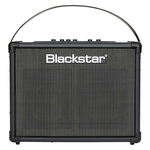 Blackstar ID CORE 40W Combo Guitar Amplifier