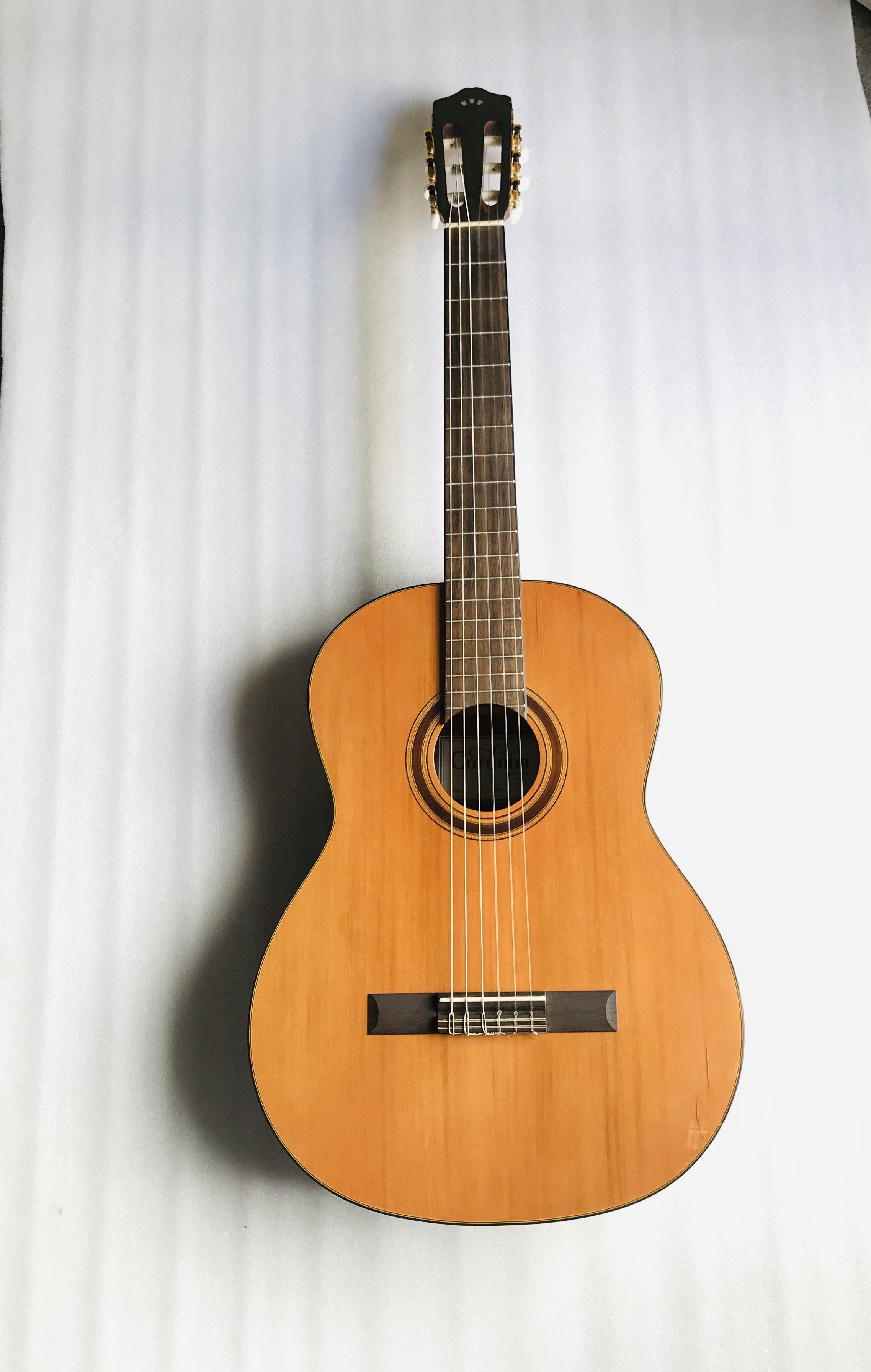 Cordoba C3M Classical Guitar