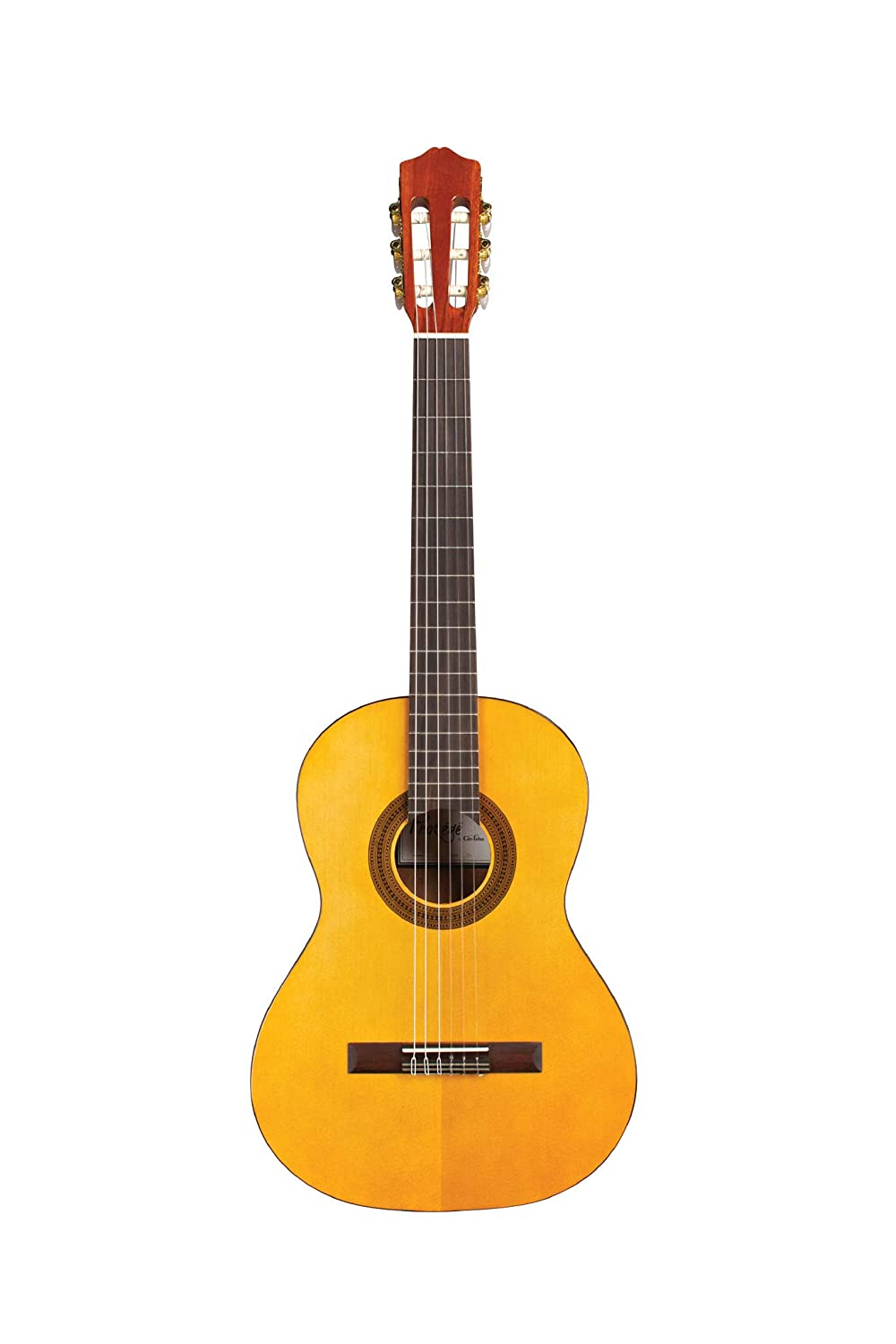 Cordoba C1 Protege Series Classical Guitar Natural with Bag