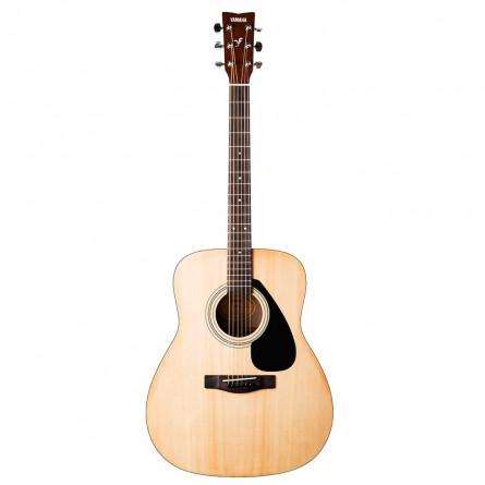 Yamaha F310 NAT  Acoustic Guitar Natural