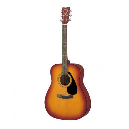 Yamaha F310 TBS Acoustic Guitar Tobacco Sunburst
