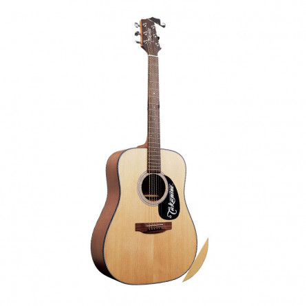 Takamine G320 Acoustic Guitar