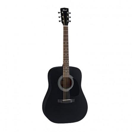 Cort AD810 OP Acoustic Guitar Open Pore