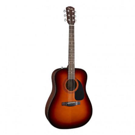 Epiphone PR-4E Acoustic Electric Guitar Vintage Sunburst