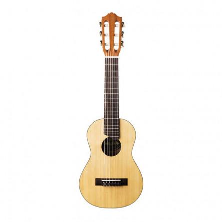 Yamaha GL1 Guitalele Guitar Ukulele