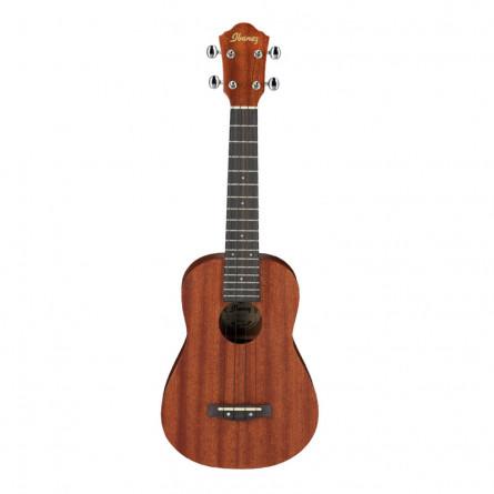 Ibanez UKC10 Guitar Ukulele