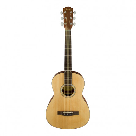 Fender MA 1 3/4 Size Acoustic Guitar