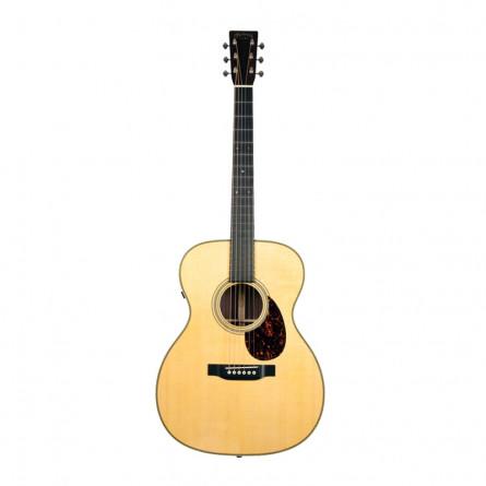 CF Martin OM28E Retro Acoustic Guitar